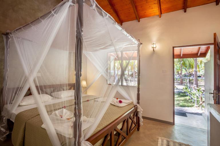 De Silva Palm Resort, Kalpitiya