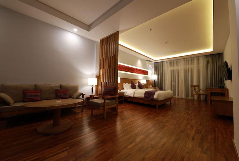 NDC Resort Manado, Manado