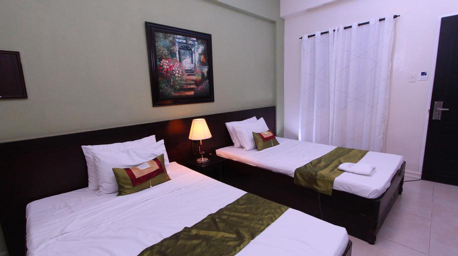 Skylight Hotel, Puerto Princesa City