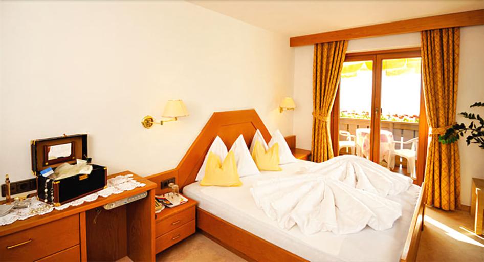 Hotel Mair am Turm, Bolzano