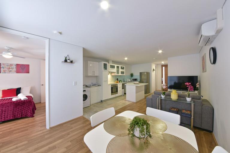 Belmont apartment near Perth City 3404, Belmont