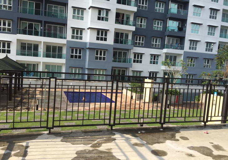 LT Season Luxury, Johor Bahru