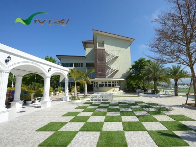 Na Loei Boutique Resort Hotel, Muang Loei