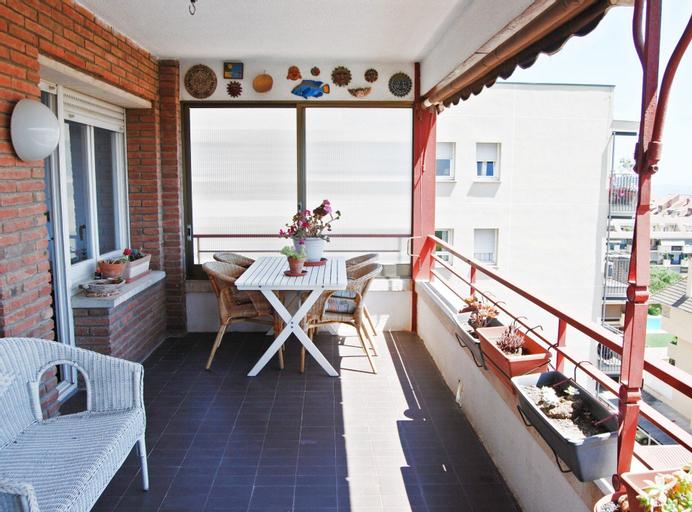 Mar's House Vilassar, Barcelona