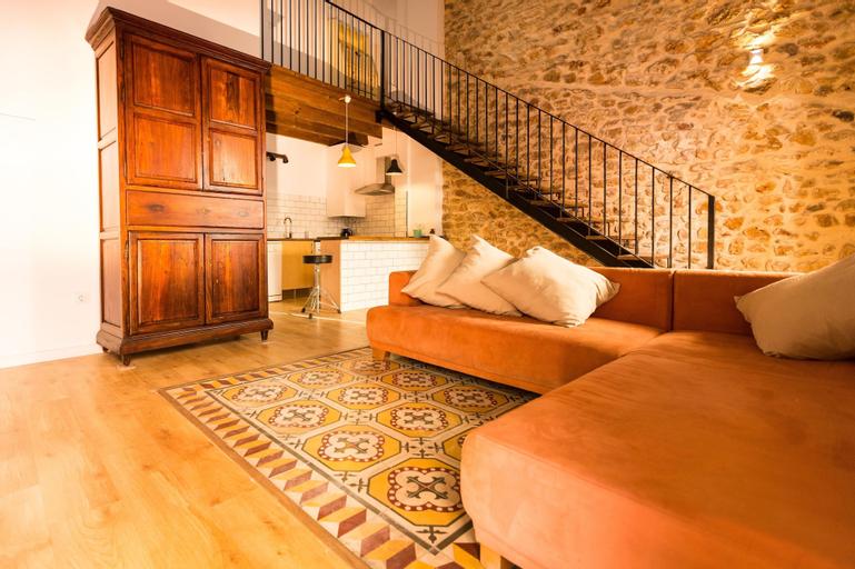 Casa Olivera, Alicante
