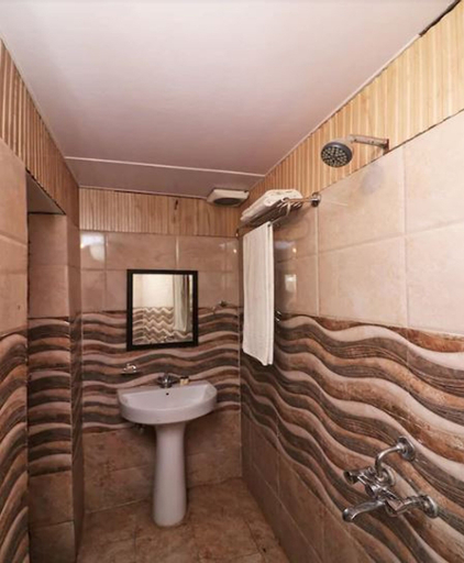OYO 621 Hotel Laxmi, Seti