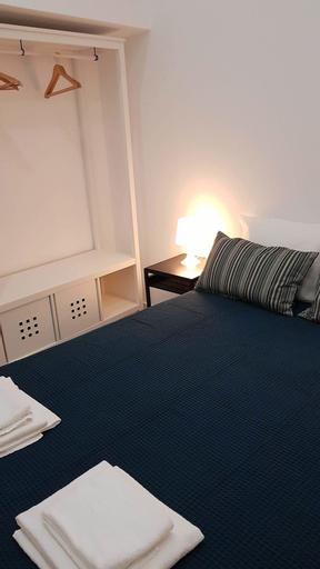 AG52 Apartment, Setúbal