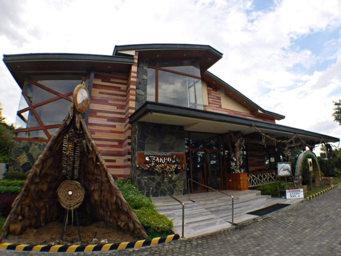 The Farm @ Carpenter Hill, Koronadal City