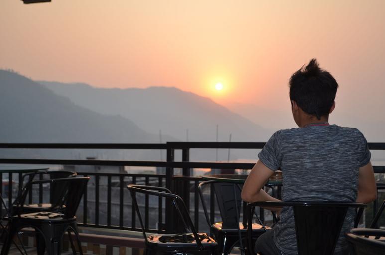 Hotel Karuna, Gandaki