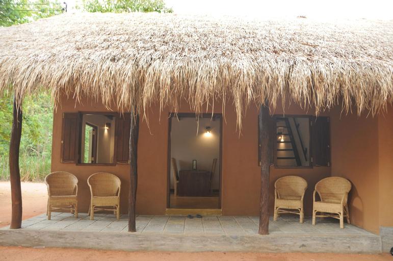 Sigiriya Lodge - Hostel, Dambulla