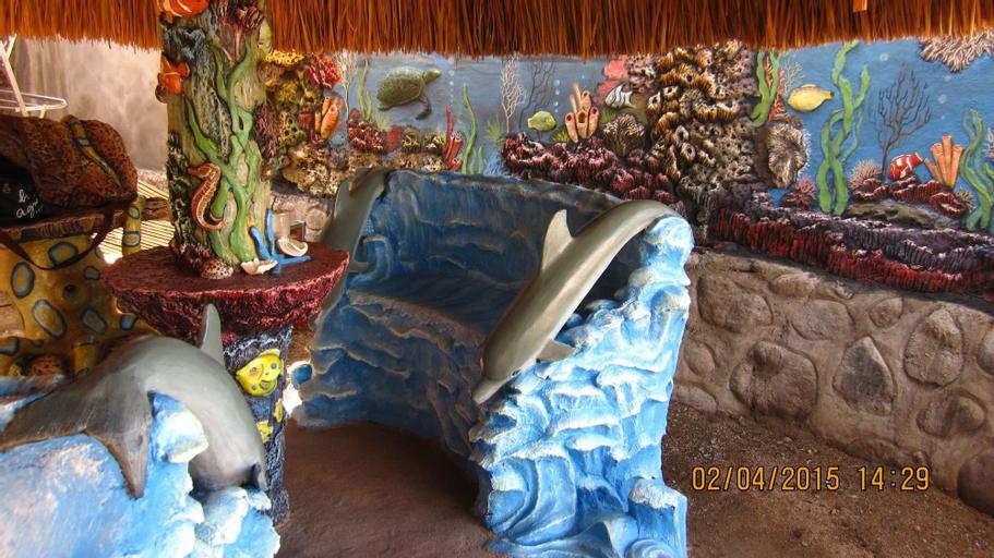 Larantuka Beach Apartments, East Flores