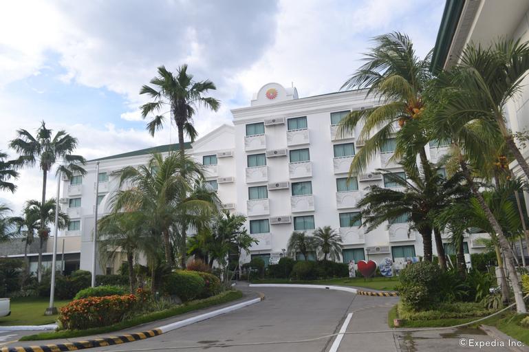 East Asia Royale Hotel, General Santos City