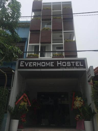 Everhome Hostel, Huế