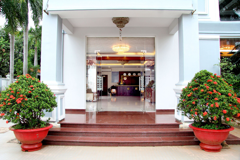 Truong Thinh Vung Tau Hotel, Vũng Tàu