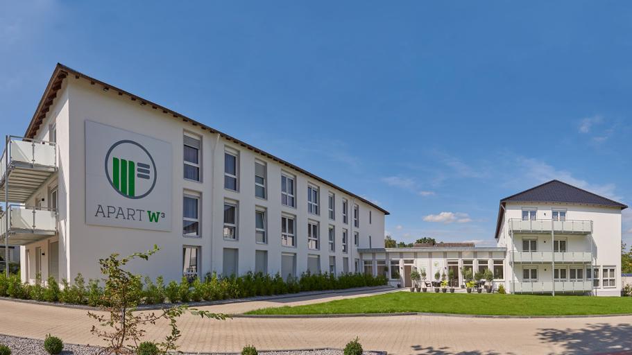ApartW3, Minden-Lübbecke