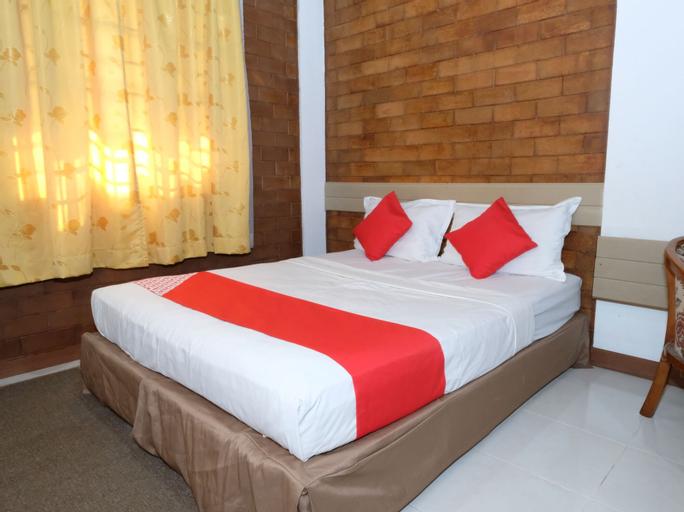 OYO 1017 Al-inshirah Inn, Kota Bharu
