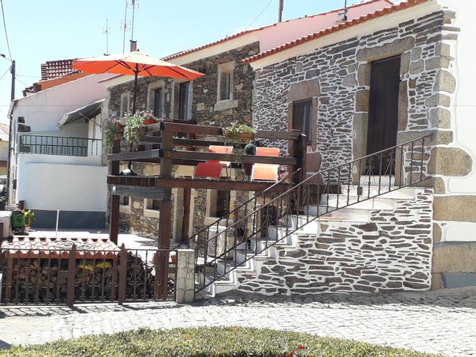 Meimoa Guesthouse, Penamacor
