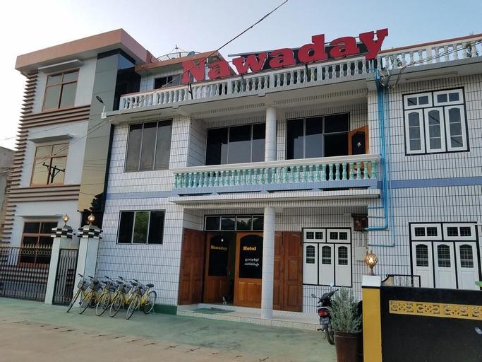 Nawaday Hotel, Loikaw