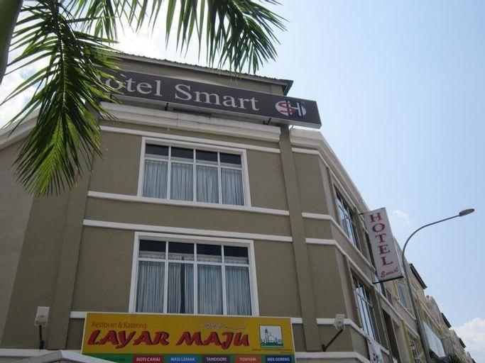 Smart Hotel Reko Sentral Kajang, Hulu Langat