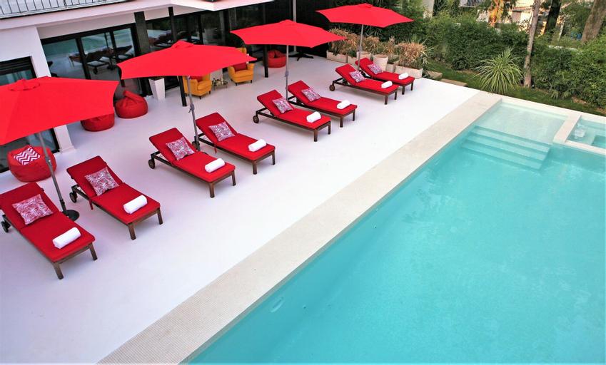 Engy Estoril - Luxury Villas, Cascais