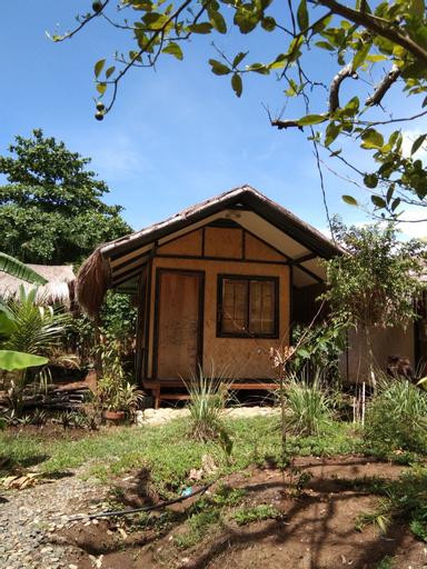 Subli Guest Cabins, Puerto Princesa City