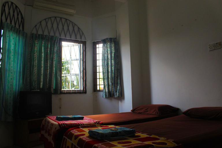 Valka Inn, Kota Bharu