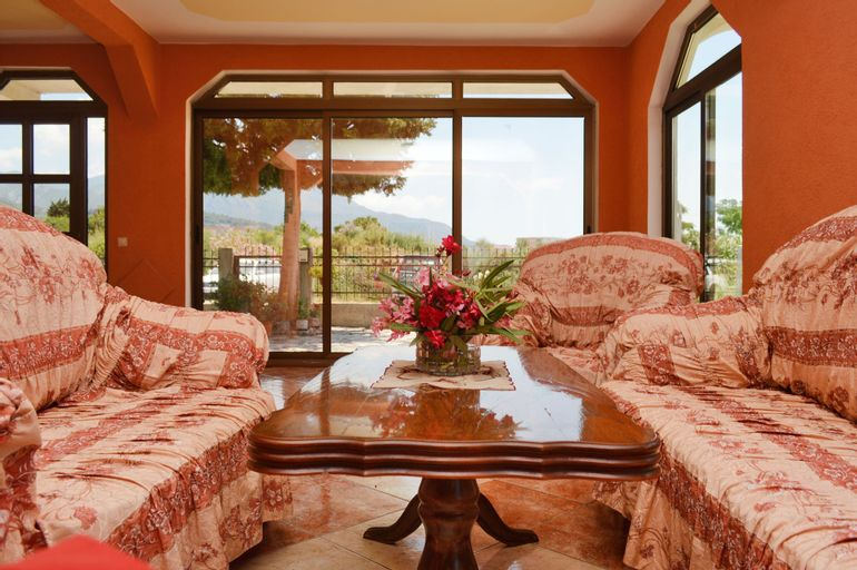 Guesthouse Lukac,
