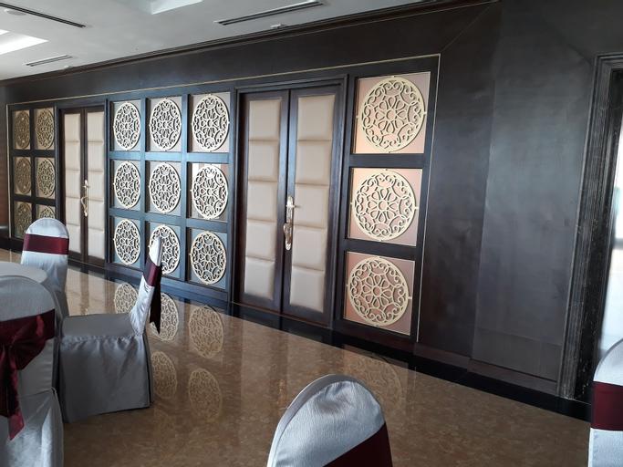 Summer Cua Lo Hotel, Cửa Lò
