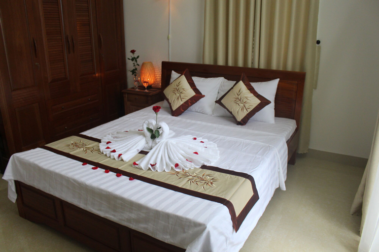 Hoi An Coco Couple Homestay, Hội An