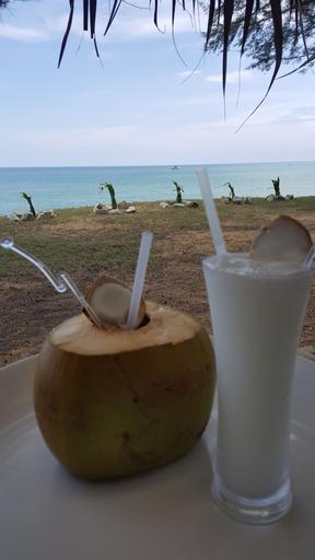 AL-Safina Kijal Beach Resort, Kemaman