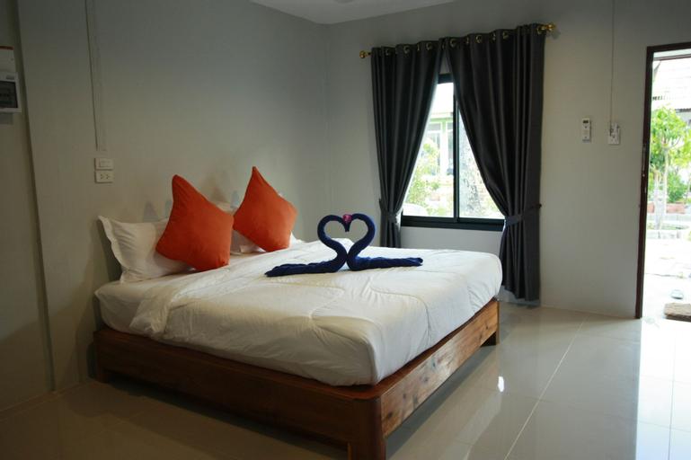 Khlong Dao Sunset Villa, Ko Lanta