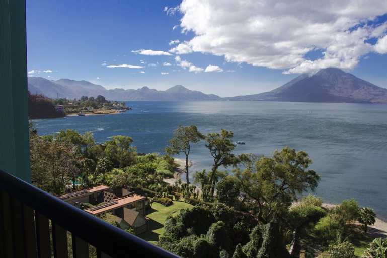 Luxury Villas Atitlan, NA