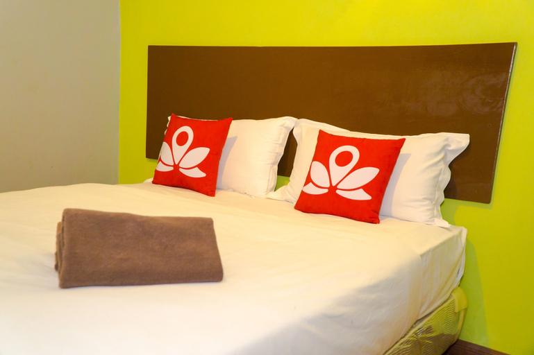 ZEN Rooms Basic Star City Complex, Kota Kinabalu