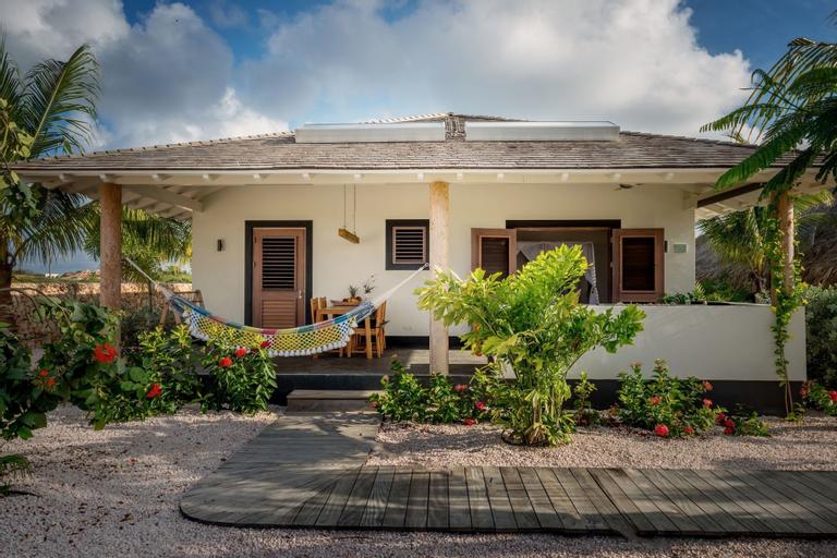 Windhoek Resort Bonaire,