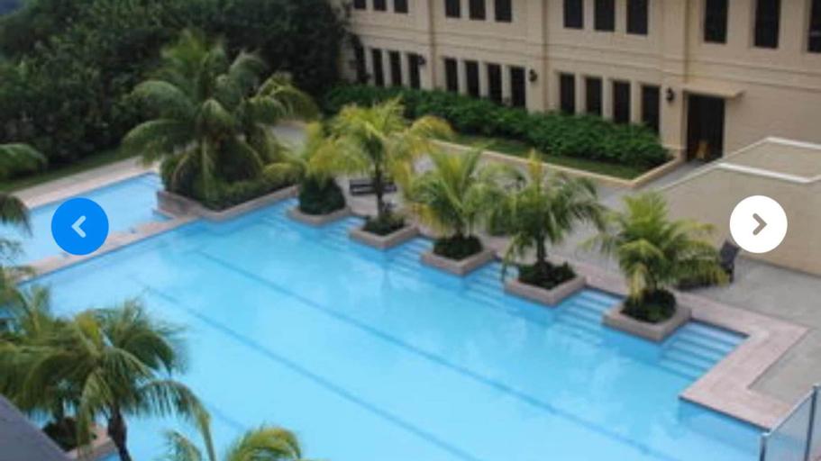 Splendido Taal Tagaytay, Laurel