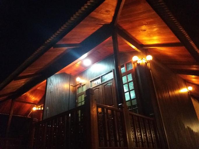 Kembara Resort, Setiu