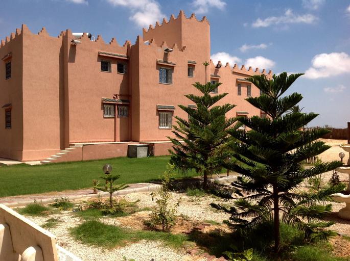 Dar El Ferdaous, Gabès Sud