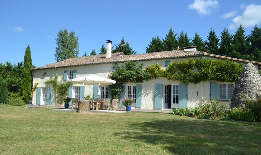 Labarthe, Lot-et-Garonne