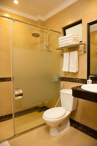Thuy Anh Hotel, Ninh Bình