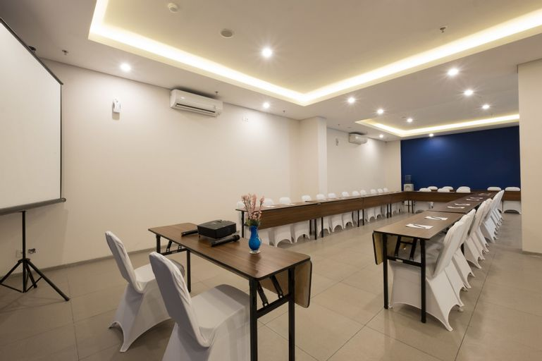 Hotel 88 Bekasi, Bekasi