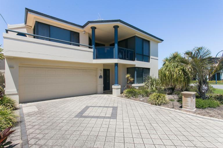 Seahaven Villas by Rockingham Apartments, Rockingham