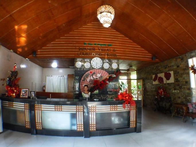 The Farm at Carpenter Hill, Koronadal City