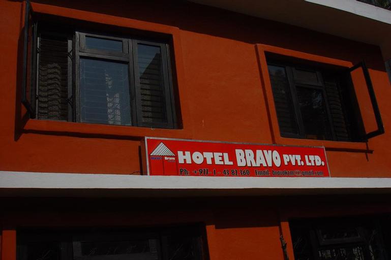 Hotel Bravo P. Ltd, Bagmati