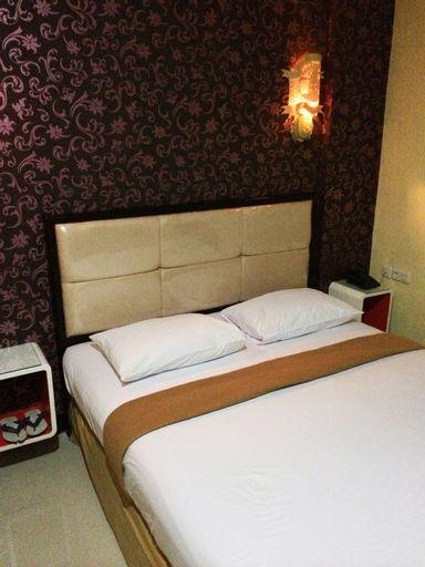 Hotel Hollywood, West Jakarta