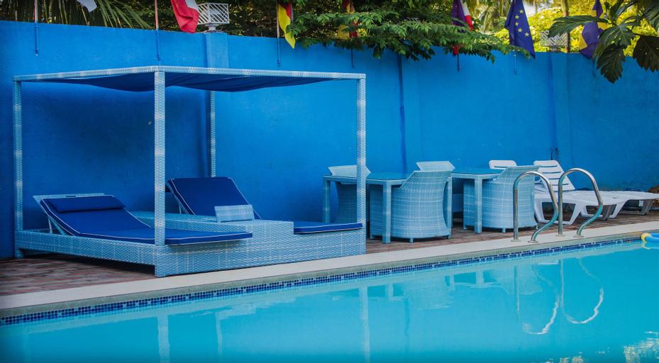 Resort Cebu, Liloan