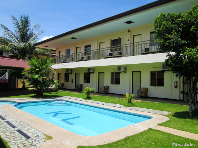 Kingston Lodge, Cagayan de Oro City