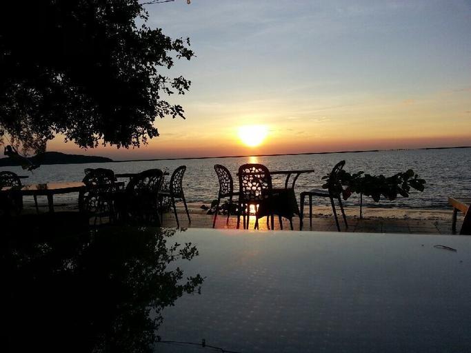 D'Coconut Villas, Langkawi