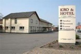 Sdr. Omme Kro & Hotel, Billund