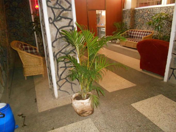 River Sands Hotel & Apartment, Kisumu Central