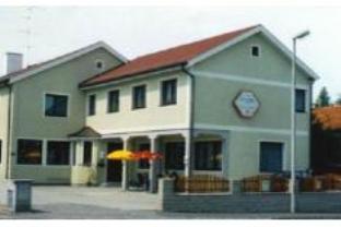 Biergasthof Riedberg, Ried im Innkreis